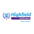 highfield accredited accredited safety training provider