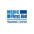 medic first aid accredited safety training provider