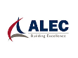 Appointed Person course alec dubai client