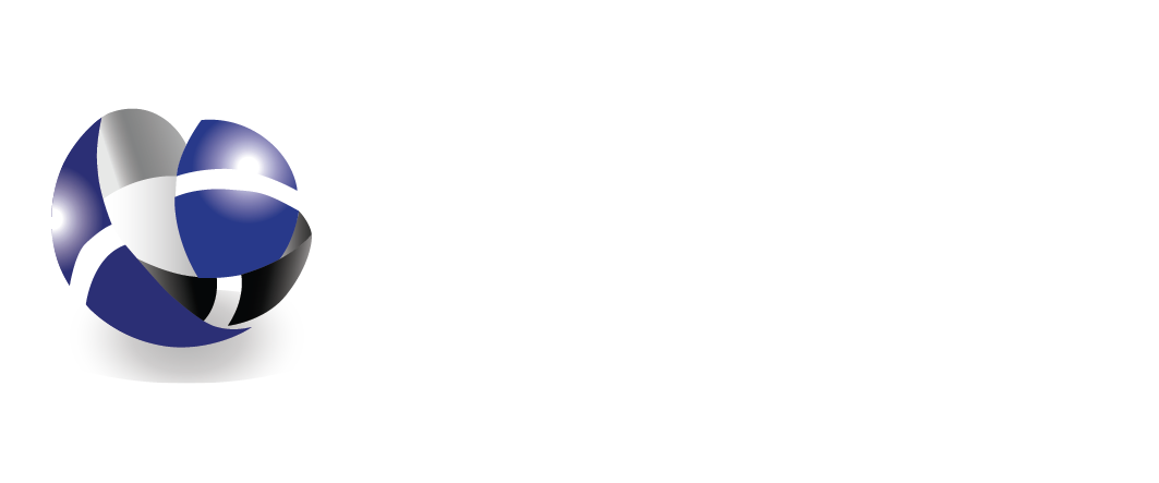 arbrit safety training