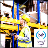 iosh supervising safely