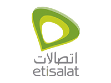 Appointed Person etisalat client
