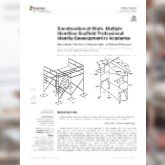 scaffold safety article